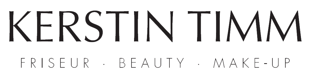 Friseur Uelsen Logo