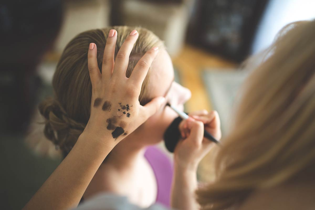 Friseur-Uelsen-Kosmetik