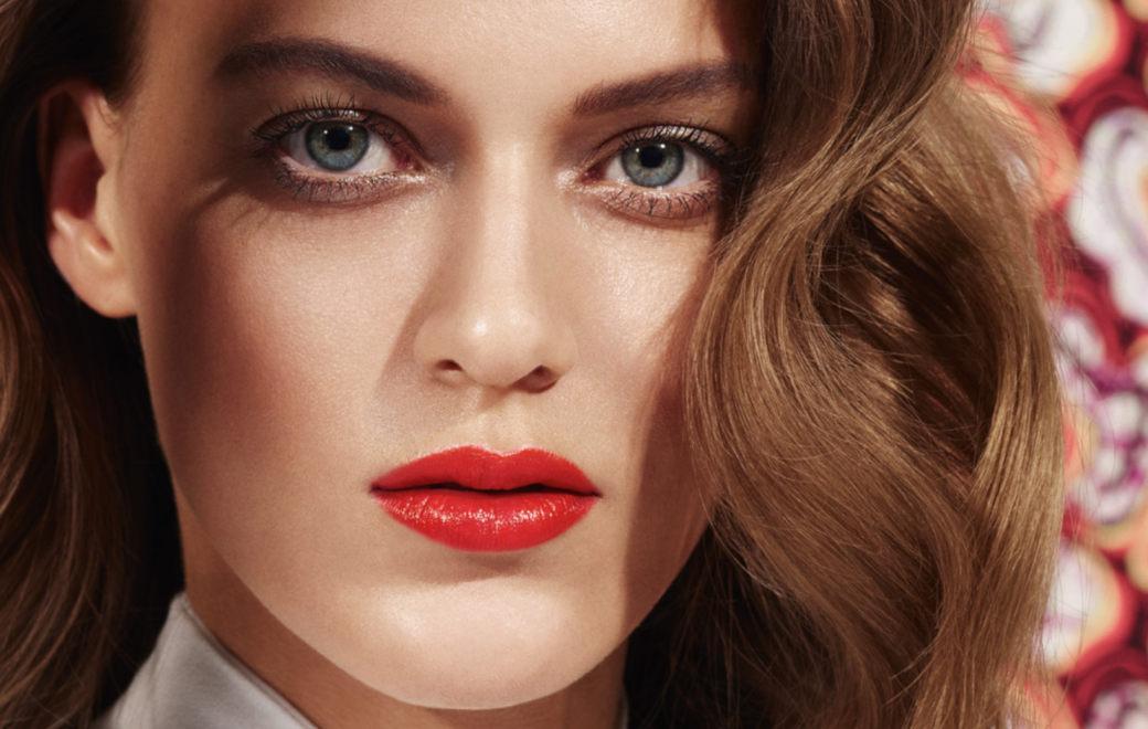 Friseur-Uelsen-La-Biosthetique-Make-up-Collection-Spring-Summer-2019