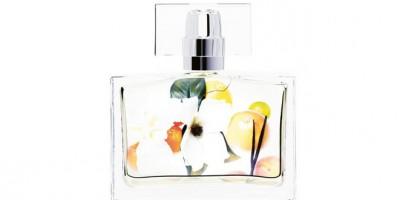 Le_Parfum_key_visual-mittel