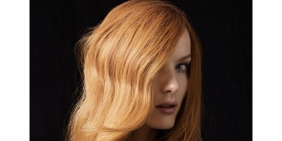 Friseur-Uelsen-glossing
